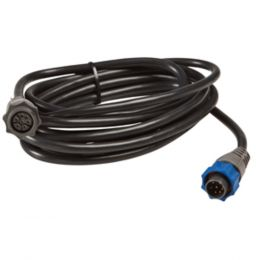 Lowrance 20 Transducer Extension Cable