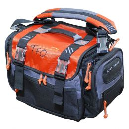TFO Carry All Fishing Bag-Medium Size 16 x 9.5 x 11