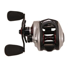 REVO4 WNCH-L REVO WINCH LEFT LP