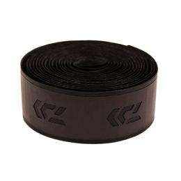 DAIWA CUSTOM BLACK WINN GRIP RPLCMNT TAPE