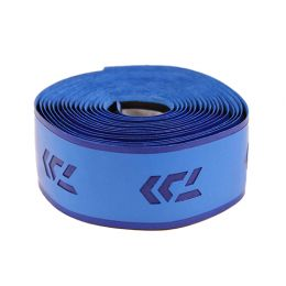 DAIWA CUSTOM BLUE WINN GRIP RPLCMNT TAPE