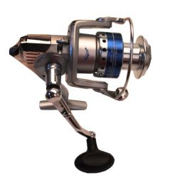 W&M Sabalos Spin Reel Size 5000