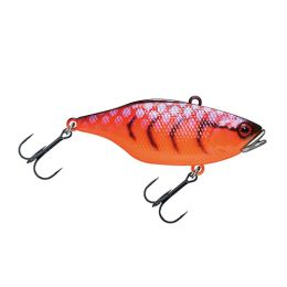 TN 70 DISC KNOCKER - ANGRY CRAW
