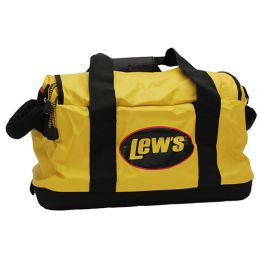 BBL-Y-18Lew's Speed Boat Bag 18""