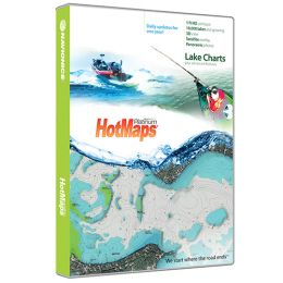 HotMaps Platinum North