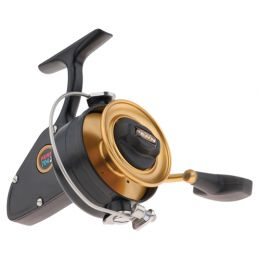 704Z/704Z SERIES SPIN REEL BOX
