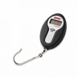 Rapala Mini Digital Scale 25lb