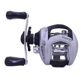 MONSTER PT 6.4:1 LH BAITCAST REEL